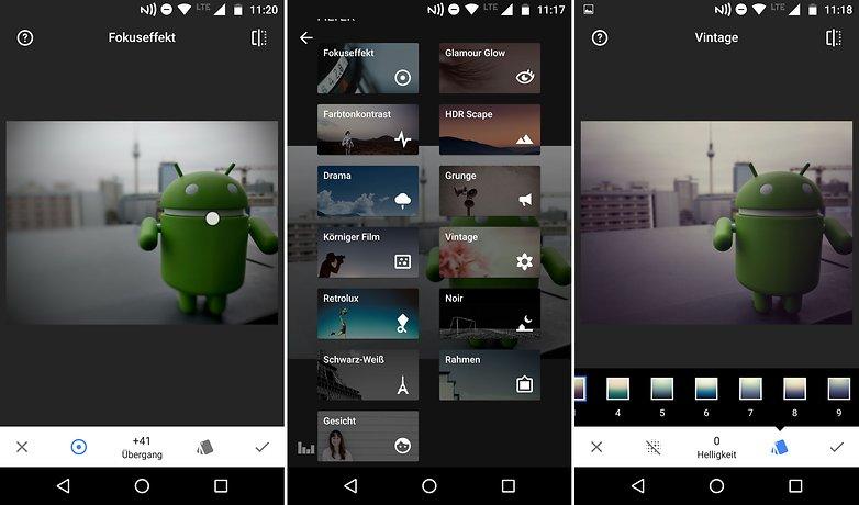 Risultati immagini per pixlr android