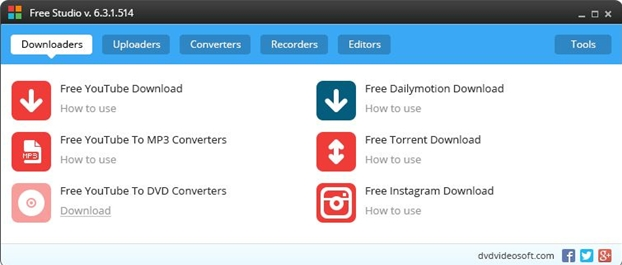 best youtube downloader free