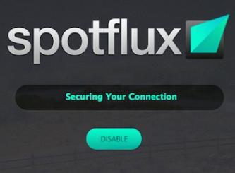 415742-spotflux-vpn