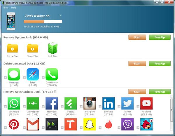 ipod-iphone-ipad-space-free-up-main