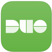 duo-mobile