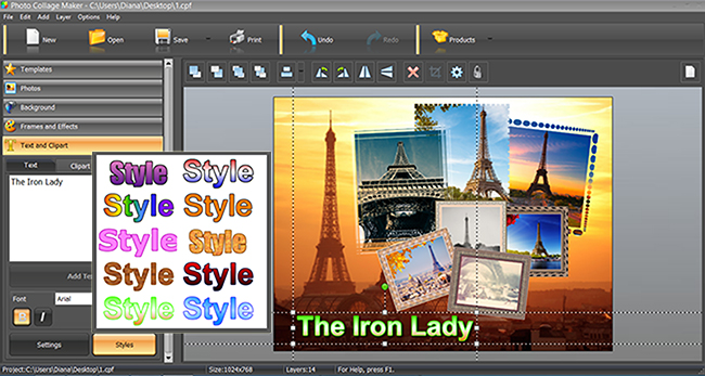 how-to-make-a-collage-of-pictures-4