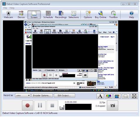 best-webcam-recorder-10