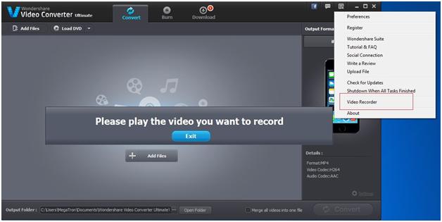 best-webcam-recorder-7
