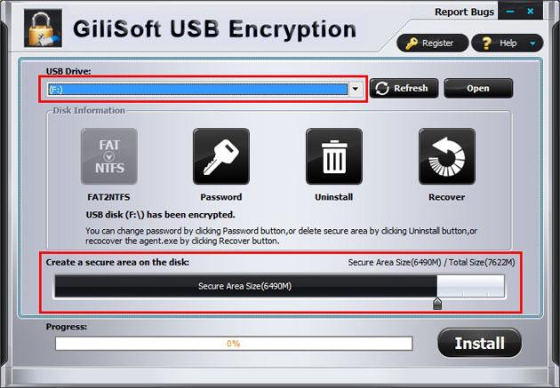 usb-stick-encryption-01
