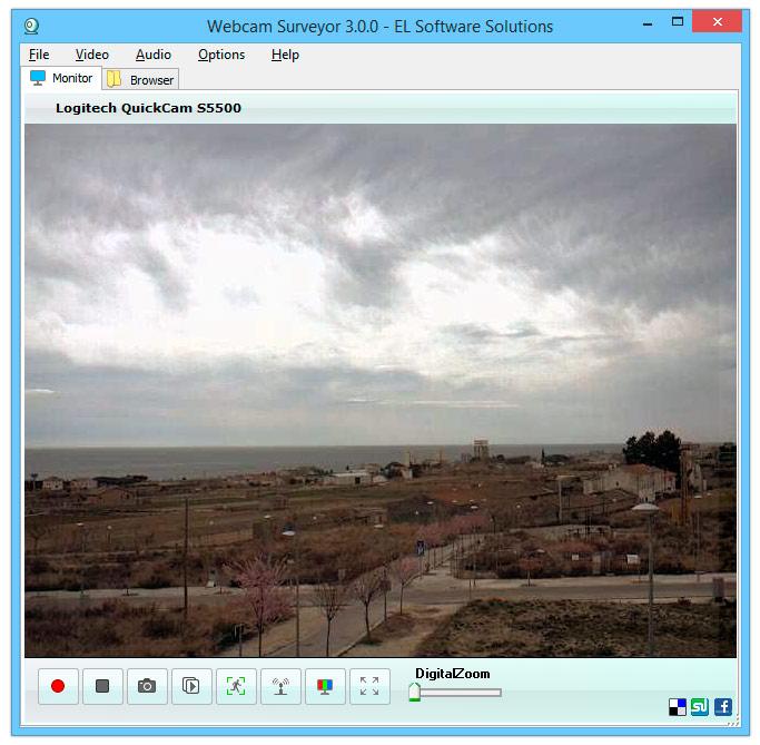 webcam-surveyor-main-screenshot-fl