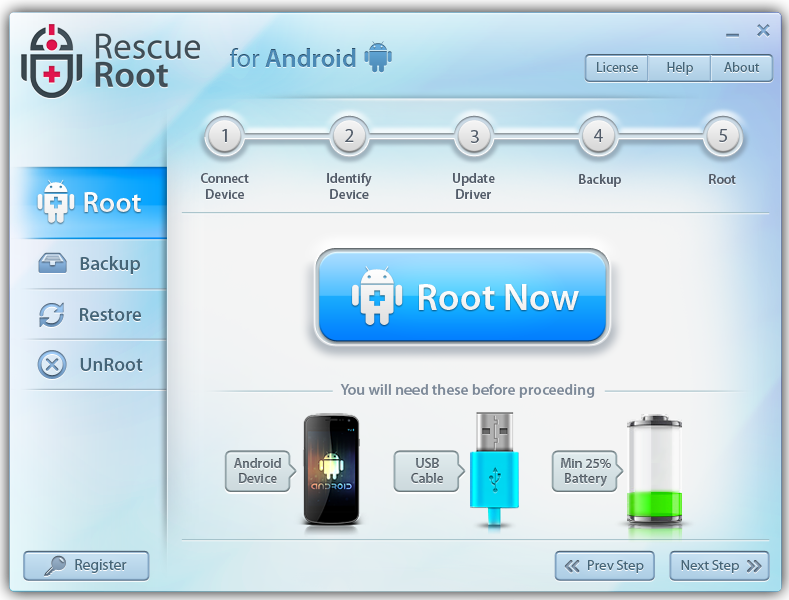 1469190536-2693-rescue-root-screen