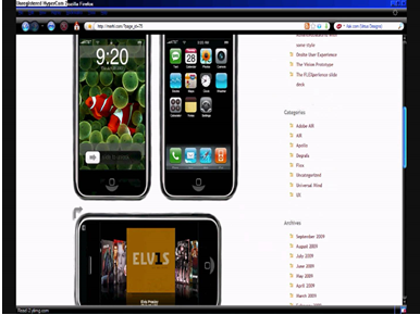 1481476552-4398-iphone-emulator-6