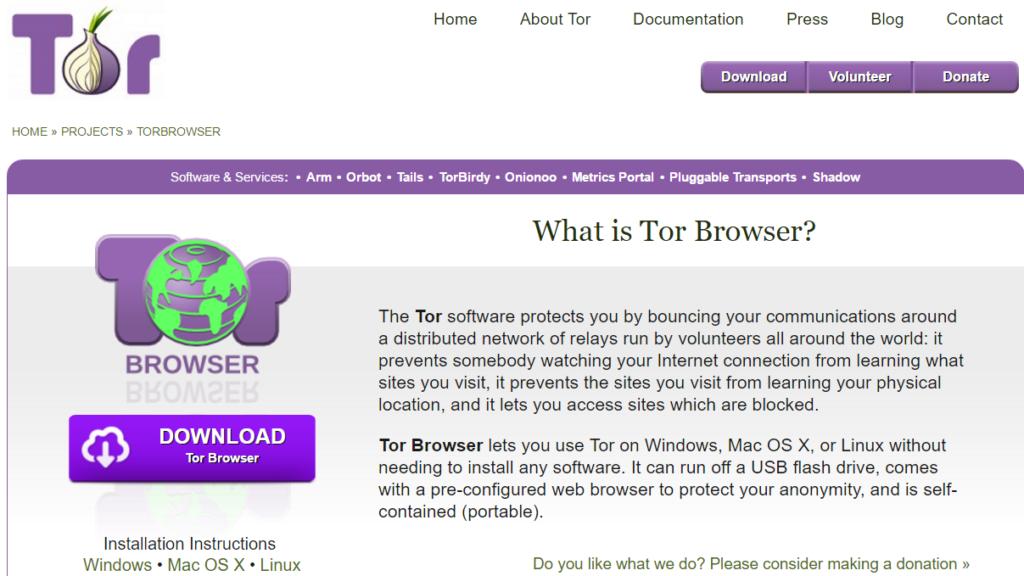 офф сайт tor browser hudra